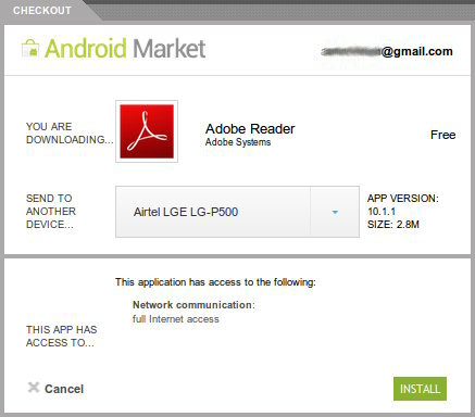 How to Reinstall Your Android Apps After Uninstalling or Phone Reset