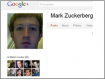 01-google-plus-mark-zuckerberg