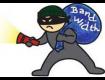 bandwidth_theft