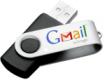 gmail_USB