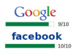 google_fb_rank