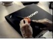 lenovo_laptop_cuttingboard