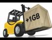 send_large_files