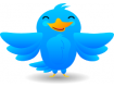 twitter_bird21