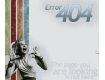 404_4