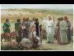 Jesus-Christ-Preaching-mormon
