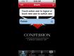 confession7