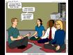 tech_meditation