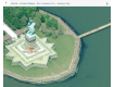 bing_map_liberty