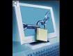 computerlock