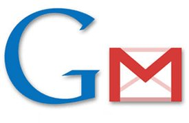 Workarounds When GMail or Google Talk Are Blocked at Work